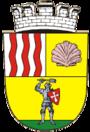Hluboka_znak