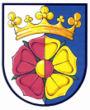 Hrdejovice