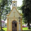 Advent v Hrdějovicích
