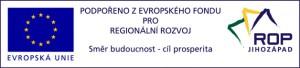 Logo_ROPJZ
