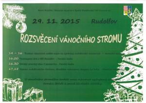 Rudolfov_obsah196_6_big