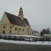 Ševětín – Rozsvícení vánočního stromu a Mikulášská besídka