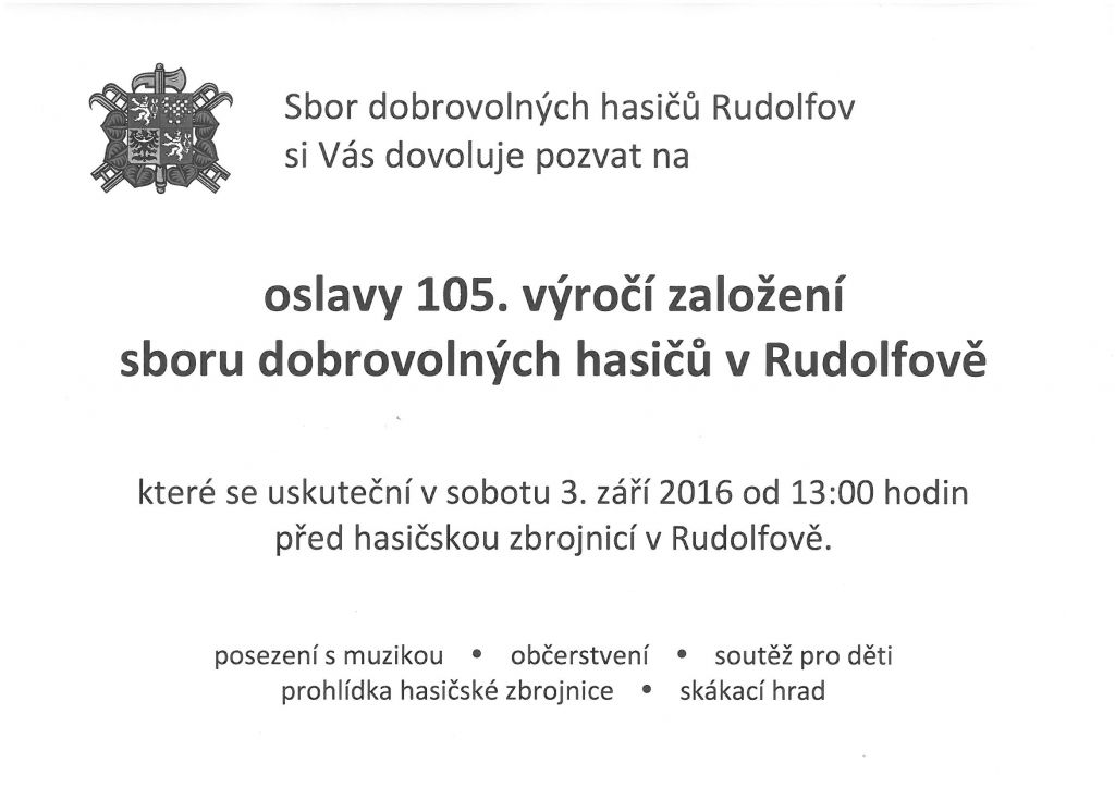 105_SDH_Rudolfov