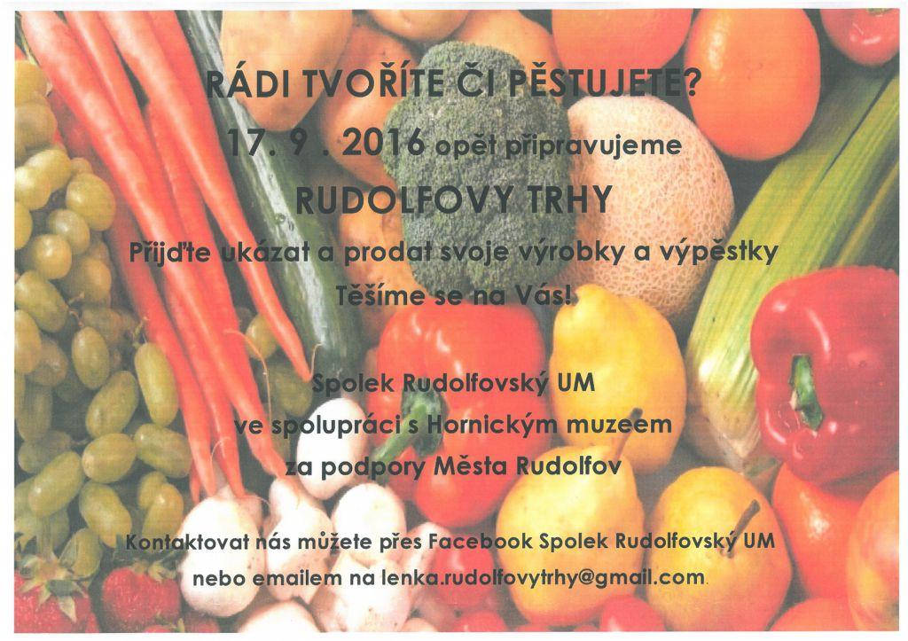 Rudolfovske_trhy